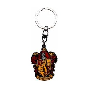 AbyStyle Breloc Harry Potter Gryffindor