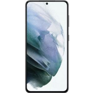 Samsung Galaxy S21 5G 8GB RAM 128GB Dual SIM Phantom Gray