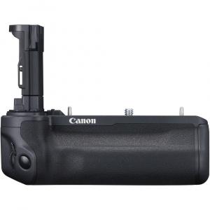 Canon BG-R10 Battery grip pentru EOS R5 si R6