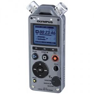 Olympus LS-12 V409131TE000