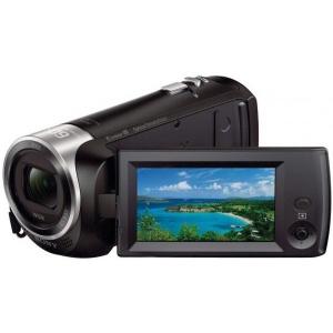 Sony HDR-CX405B (Neagra)