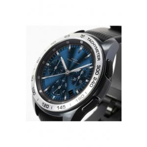 Ringke Rama ornamentala Galaxy Watch 42mm / Galaxy Gear Sport Argintiu