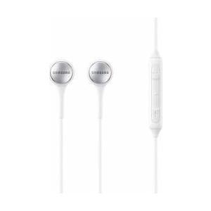 Samsung Casti Cu Fir Headset In-Ear EO-IG935BWEGWW