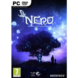 Soedesco N.E.R.O Nothing Ever Remains Obscure Pc