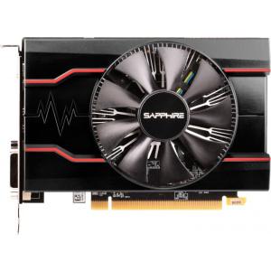 Sapphire Radeon RX 550 PULSE 2GB GDDR5 128-bit 11268-21-20G