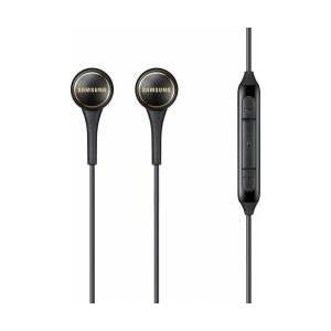 Samsung Casti Cu Fir Headset In-Ear EO-IG935BBEGWW
