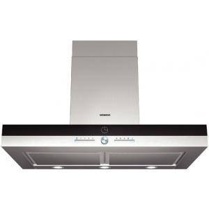 Siemens LC 958BA90