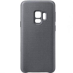 Samsung Hyperknit Cover Gray pt Galaxy S9