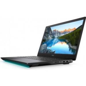 Dell Inspiron G5 SE 5505  di5505r748161rxw
