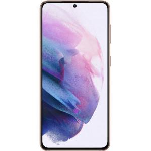 Samsung Galaxy S21 5G 8GB RAM 256GB Dual SIM Phantom Violet