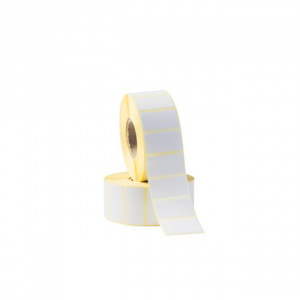 Koehler Role de etichete termice 50x25 mm