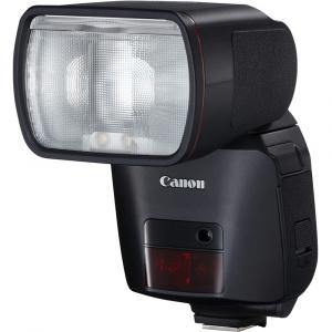 Canon Speedlite EL-1