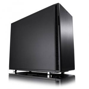 Fractal Design Define R6 Blackout