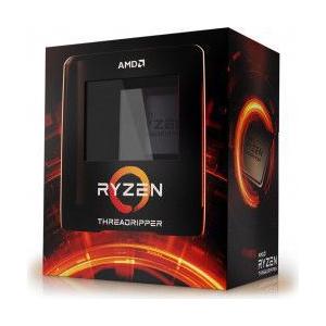 AMD Ryzen Threadripper 3960X 3.8GHz Socket sTRX4 Box