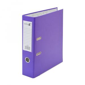 Xprime Biblioraft, PP, A4, 7.5 cm, mov