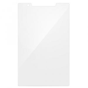 Lemontti BlackBerry Key2 Flexi-Glass (1 fata)