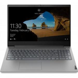 Lenovo ThinkBook 15p-IMH 20V30009RM