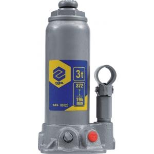 Vorel Cric hidraulic 3t tuv gc/ce  80020