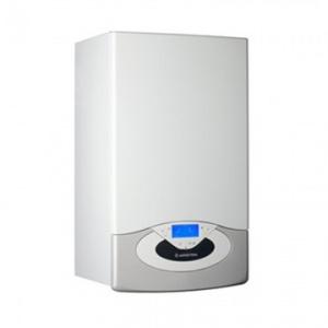 Ariston Genus Premium Evo System 35 EU 35 kW