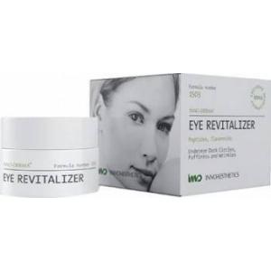 Inno Derma Eye Revitalizer 15gr