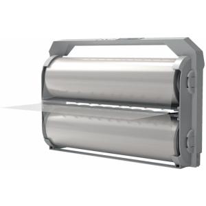 GBC Rola film Foton, 75 microni E4410012