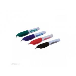 Dedra M311100 Mini marker permanent