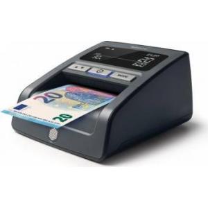 Safescan Detector bancnote contrafacute 155-S Automat