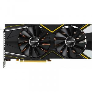 Asrock Radeon RX 5700 Challenger D OC 8GB GDDR6 256bit