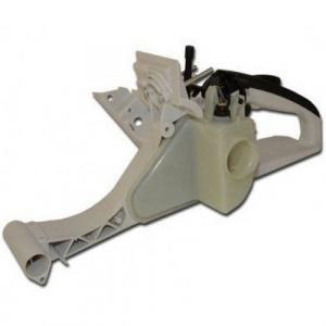Blade Rezervor benzina, pentru drujba, Stihl MS 360