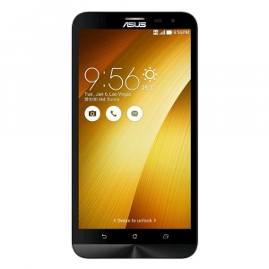 Asus Zenfone 2 Laser  ZE601KL 32GB Gold