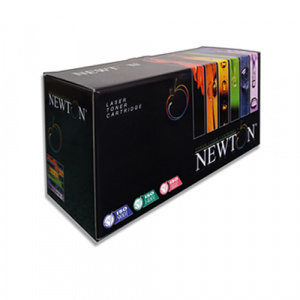 Newton CB435A
