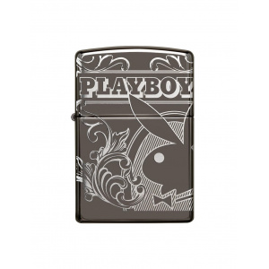 Zippo Brichetă 49085 Playboy