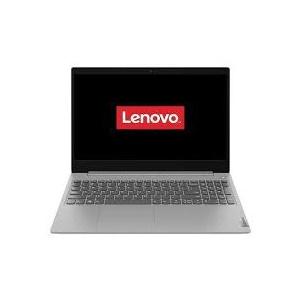 Lenovo IdeaPad 3 15IML05  81WB00NYRM