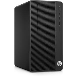 HP 290 G1 MT 2SF77ES