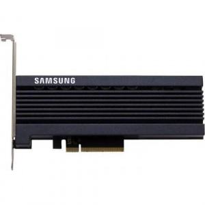 Samsung Enterprise PM1725b,12.8TB, PCIe Gen3 x8, HHHL
