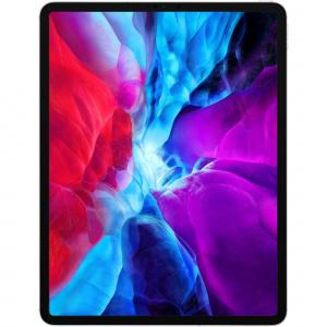 Apple iPad Pro 12.9 2020 128GB 6GB RAM WiFi Silver