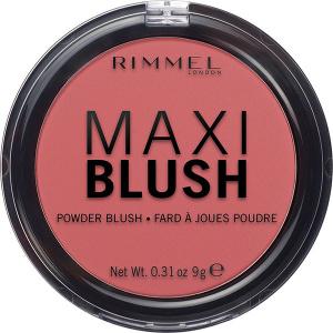 Rimmel Fard de obraz Maxi Blush, 003, 9g