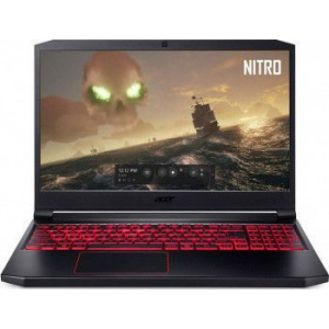 Acer Nitro 7 AN715-51-78C3  (nh.q5hex.009)