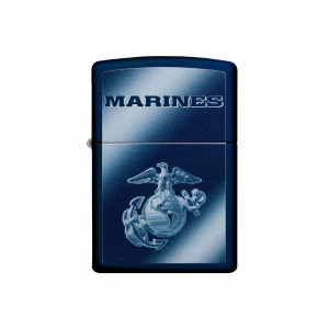 Zippo Brichetă 49151 U.S. Marine Corps.