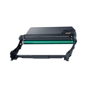 PowerPrint Drum Unit Xerox Phaser 3260 WC3225  10K compatibil Xerox 101R00474 RNLS-DR3260