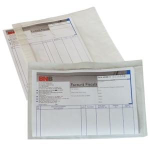 Romkuvert Plic pentru colete 110 mm x 175 mm 00064.05B