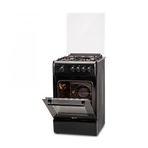 LDK 5060 GRAI Black RMV LPG