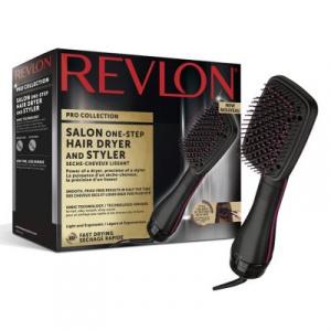 Revlon RVDR5212E