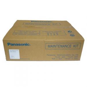 Panasonic Consumabil copiator DQ-M18J12-PU