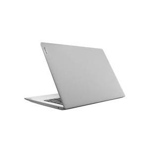 Lenovo Ideapad Slim 1-14AST-05  81VS006SMH