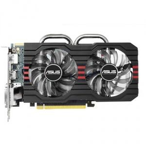 Asus Radeon Hd7790 Directcu Ii Oc 2gb Ddr5 128 Bit Hd7790