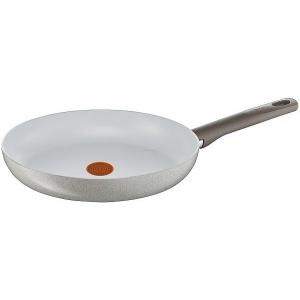 Tefal Tigaie Natural Ceramic D4410652, 28 cm