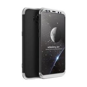 GKK 360 Negru Argintiu -Samsung Galaxy S9
