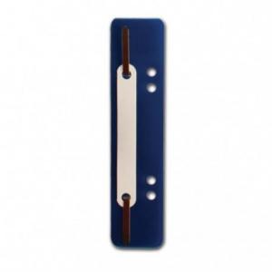Daco Alonje albastru inchis, 25 buc/set