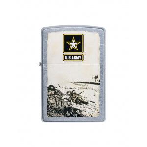 Zippo Brichetă 49152 U.S. Army